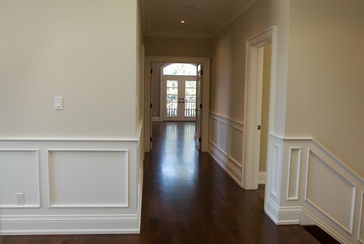 wainscoting-wall-panels-toronto