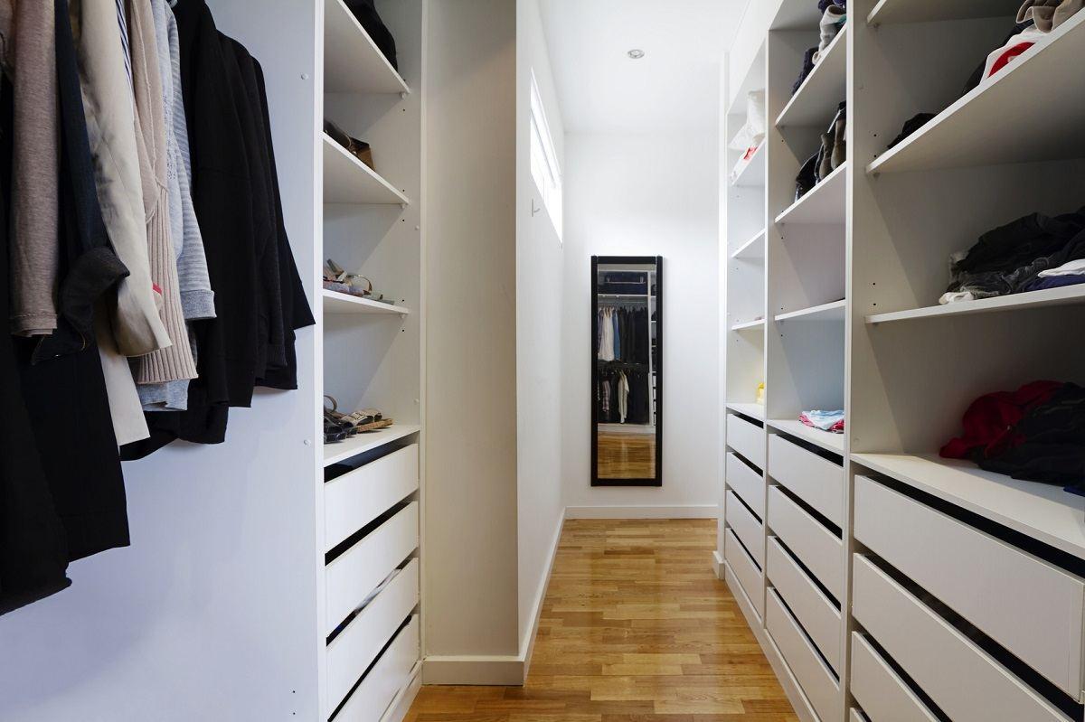 walk-in-closets-toronto