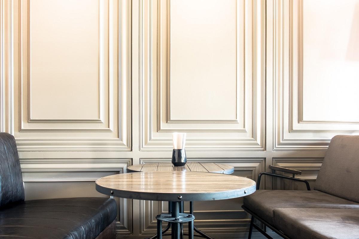 wall-panels-toronto