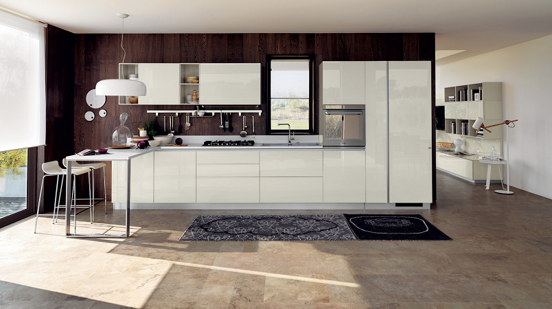 white-modern-kitchen-cabinets